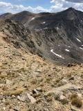 havaard-colombia-traverse