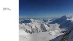 mt-denali-sidharth-odia-mountaineer-10