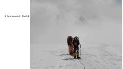mt-denali-sidharth-odia-mountaineer-12