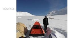 mt-denali-sidharth-odia-mountaineer-13
