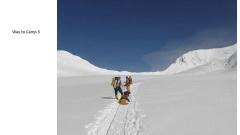 mt-denali-sidharth-odia-mountaineer-15