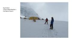 mt-denali-sidharth-odia-mountaineer-16