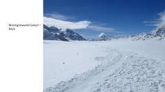 mt-denali-sidharth-odia-mountaineer-17