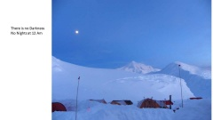 mt-denali-sidharth-odia-mountaineer-19