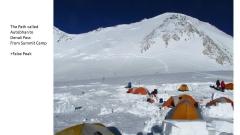 mt-denali-sidharth-odia-mountaineer-2
