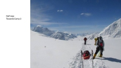 mt-denali-sidharth-odia-mountaineer-20