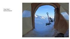 mt-denali-sidharth-odia-mountaineer-21