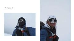 mt-denali-sidharth-odia-mountaineer-22