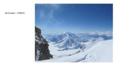 mt-denali-sidharth-odia-mountaineer-23
