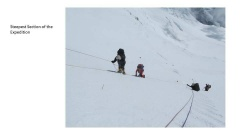 mt-denali-sidharth-odia-mountaineer-3