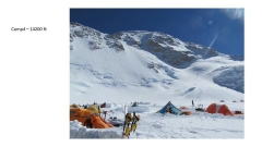 mt-denali-sidharth-odia-mountaineer-5
