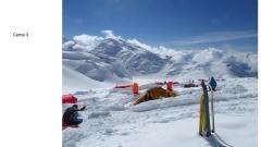 mt-denali-sidharth-odia-mountaineer-6