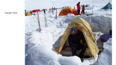mt-denali-sidharth-odia-mountaineer-8