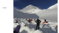 mt-denali-sidharth-odia-mountaineer-9