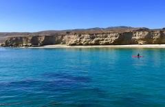 beach-santa-rosa-islands