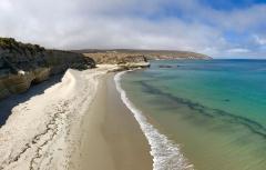 beaches-santa-rosa-islands