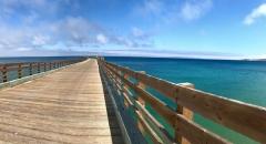 dock-santa-rosa-island