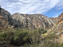 lobo-canyon