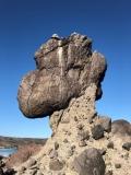 mushroom-rock-santa-rosa-island